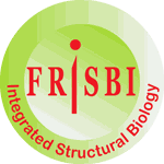 logo IR-RMN
