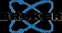 logo-Bruker