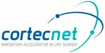 Logo Cortecnet