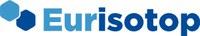 Logo Eurisotop