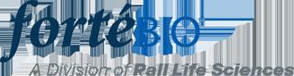 Logo Fortebio