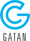 logo-Gatan