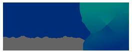 logo Jeol