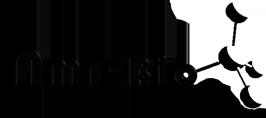 Logo NMR-Bio