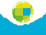 Logo Novalix
