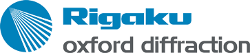 logo-Rigaku