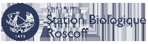 logo-Roscoff